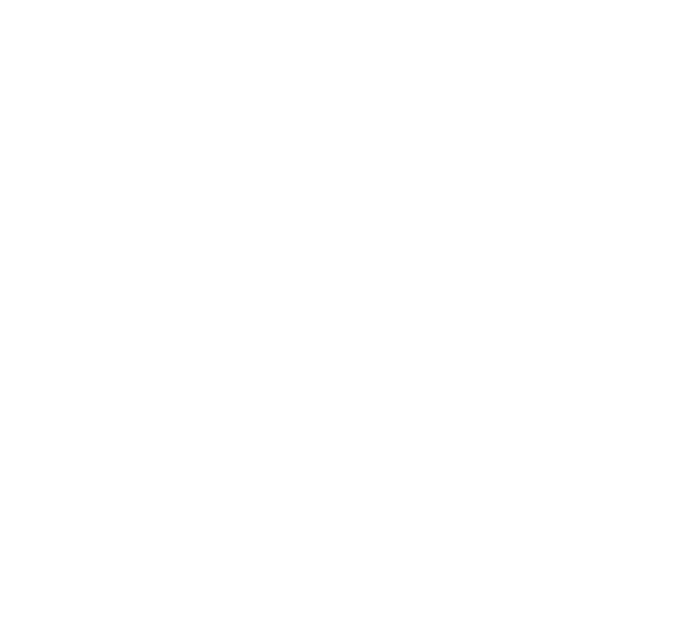 モノクローン ロゴ